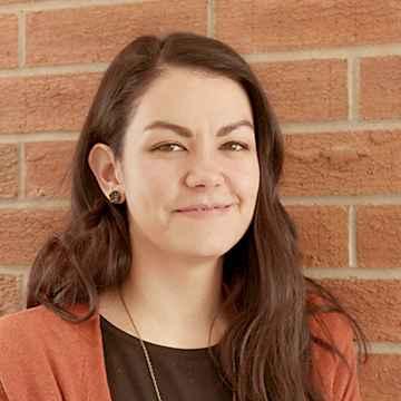 Charlotte Sugimoto picture