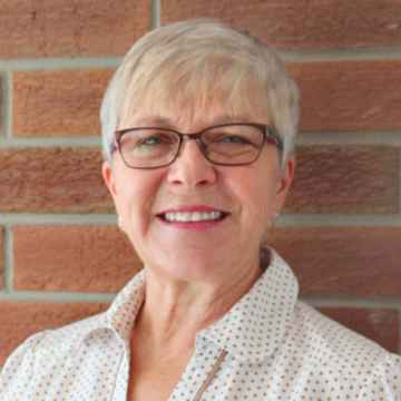 Janice Nielson picture